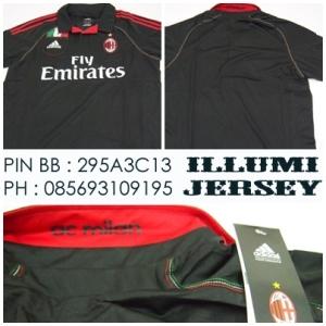 1_AC Milan 3rd Man 2012-13 Grade Ori