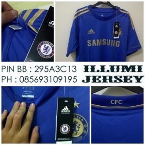 1_Chelsea Home 2012-13Grade Ori