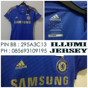 2_Chelsea Home LADIES 2012-13Grade Ori
